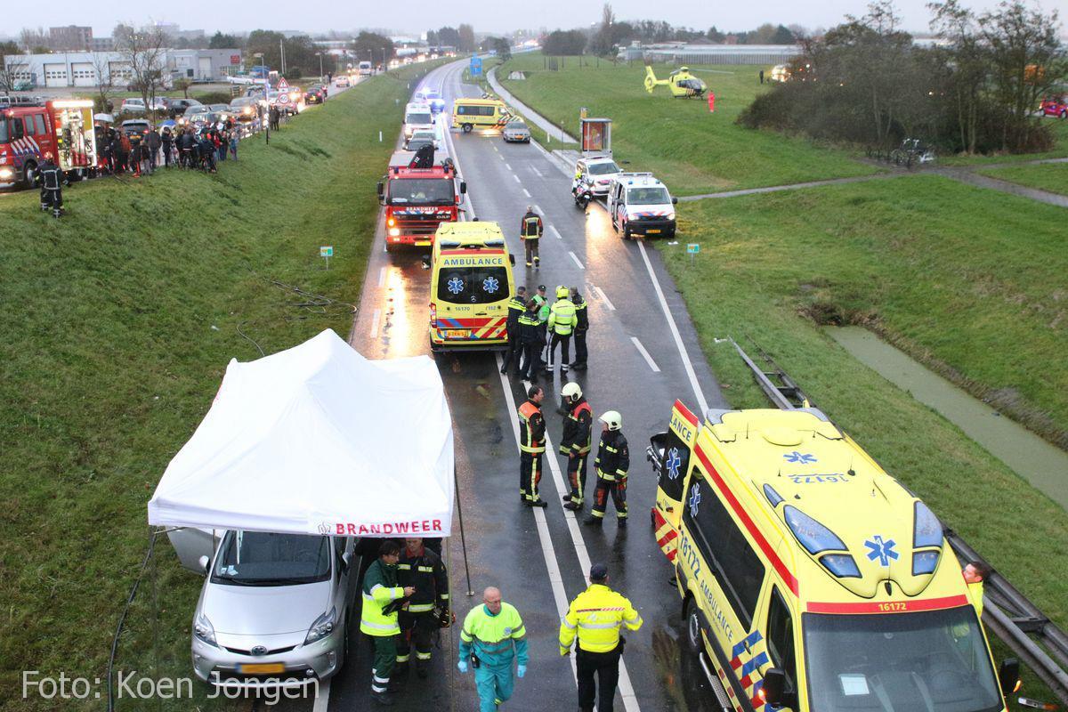 Ongeval N206 Valkenburg 1 (26)
