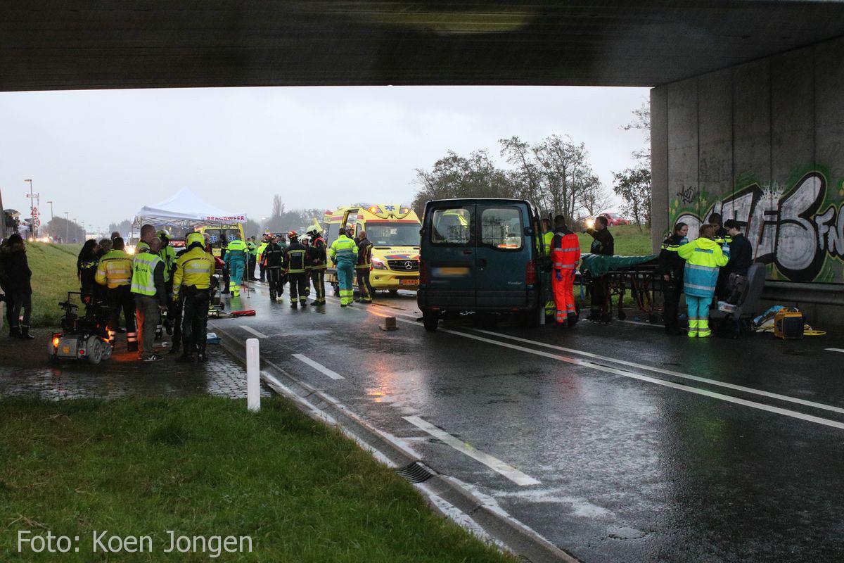 Ongeval N206 Valkenburg 1 (27)