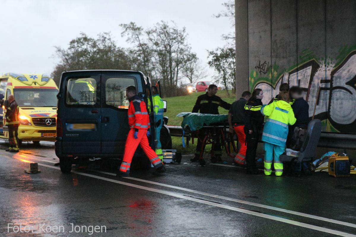 Ongeval N206 Valkenburg 1 (28)