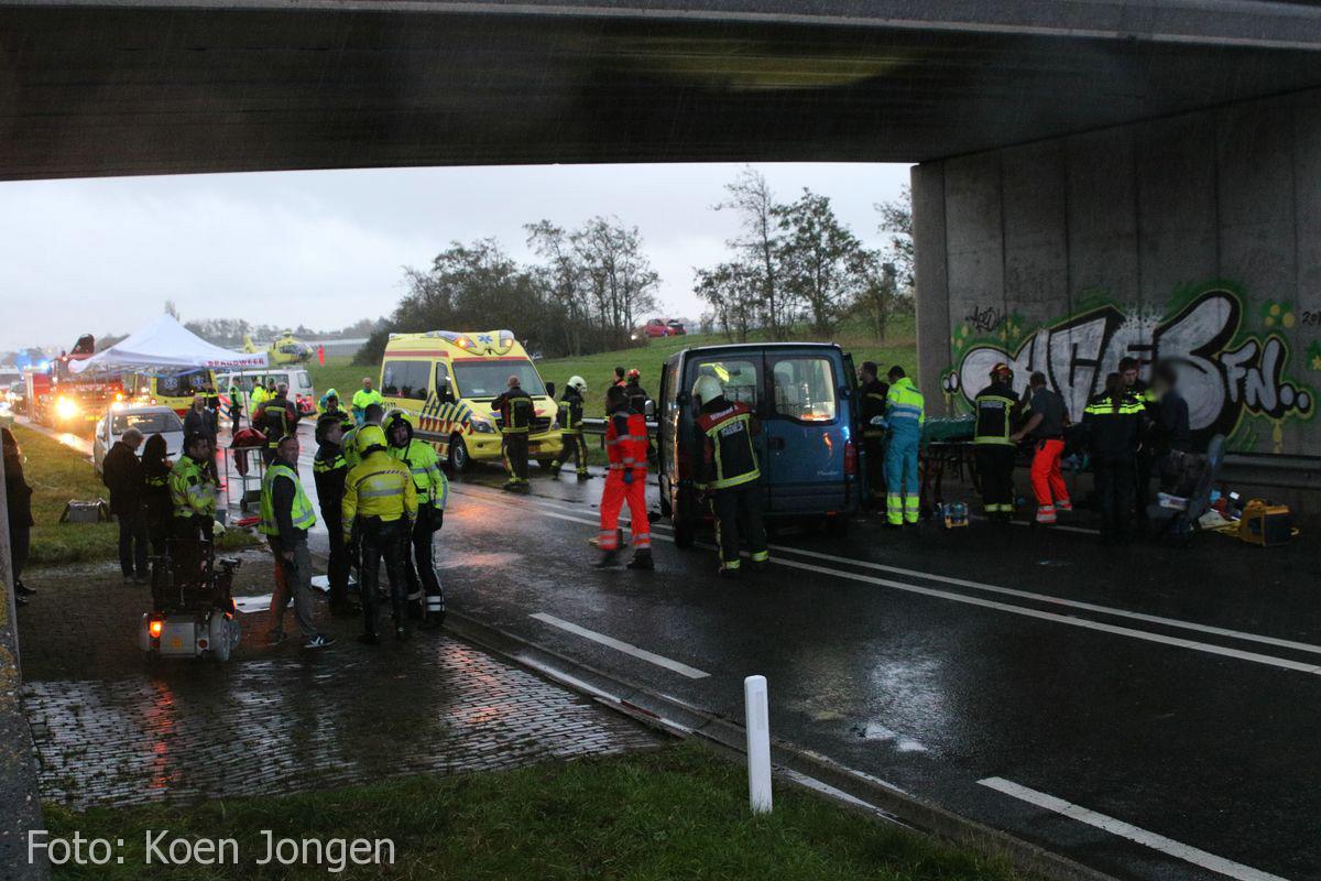 Ongeval N206 Valkenburg 1 (29)