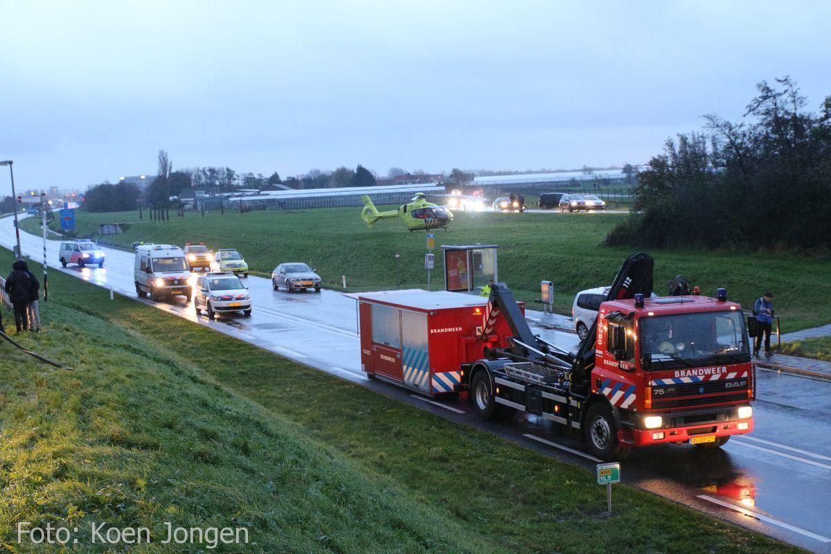 Ongeval N206 Valkenburg 1 (30)