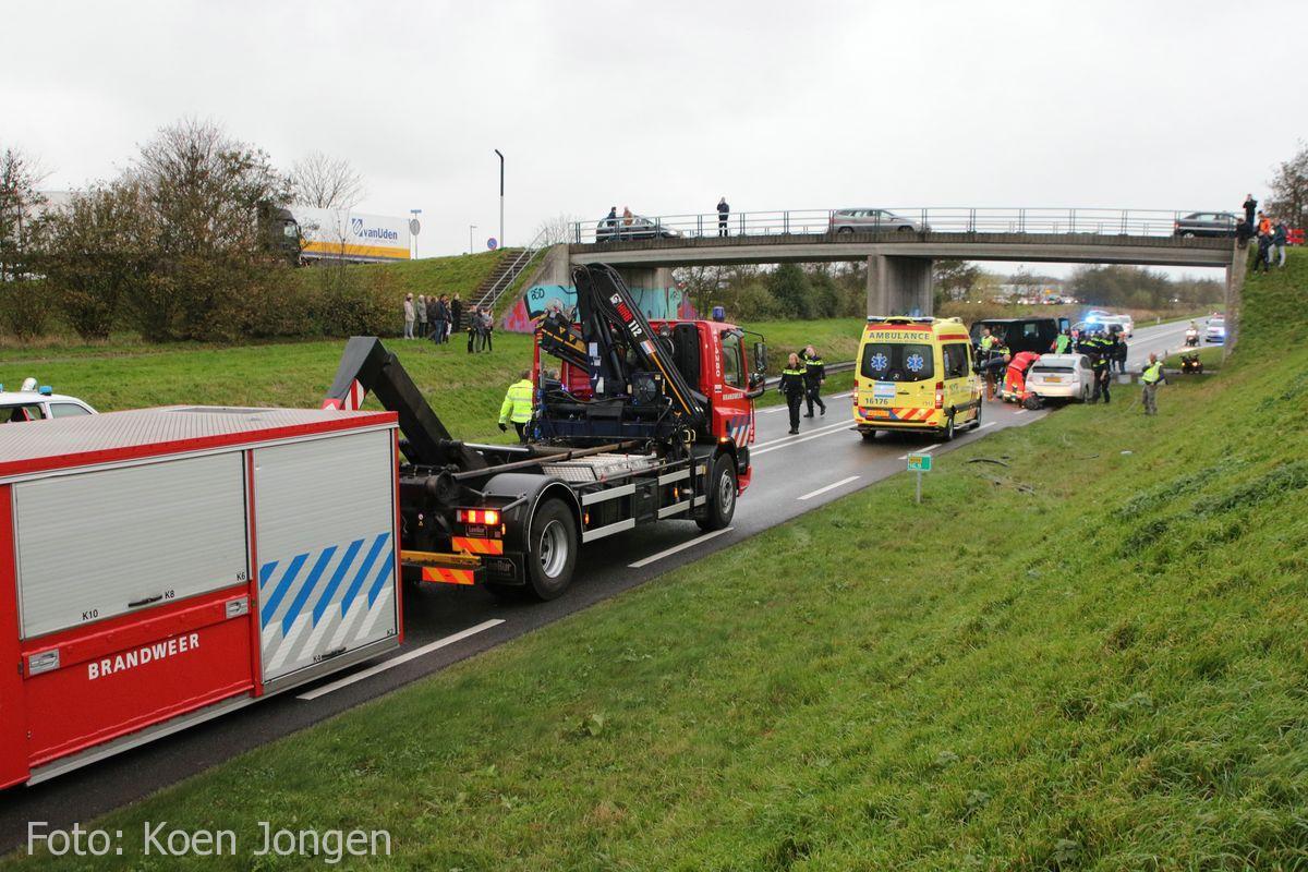 Ongeval N206 Valkenburg 1 (3)