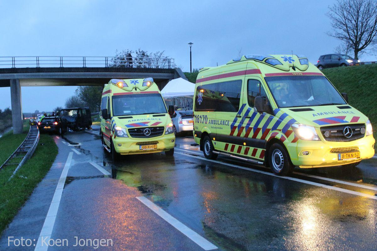 Ongeval N206 Valkenburg 1 (31)