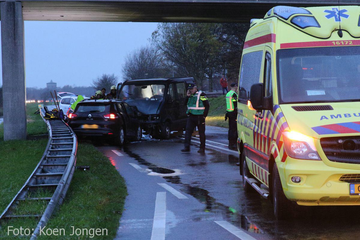 Ongeval N206 Valkenburg 1 (32)