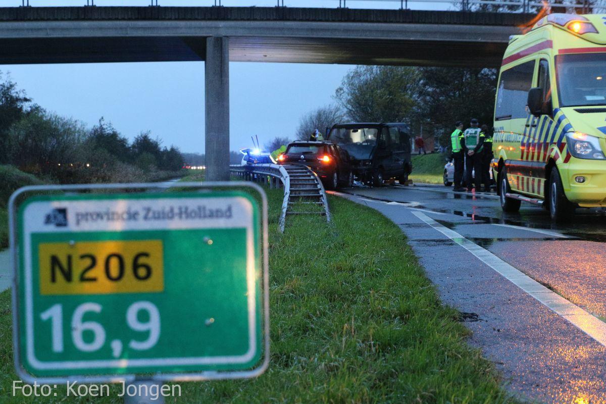 Ongeval N206 Valkenburg 1 (34)