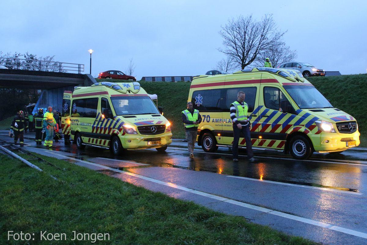 Ongeval N206 Valkenburg 1 (35)