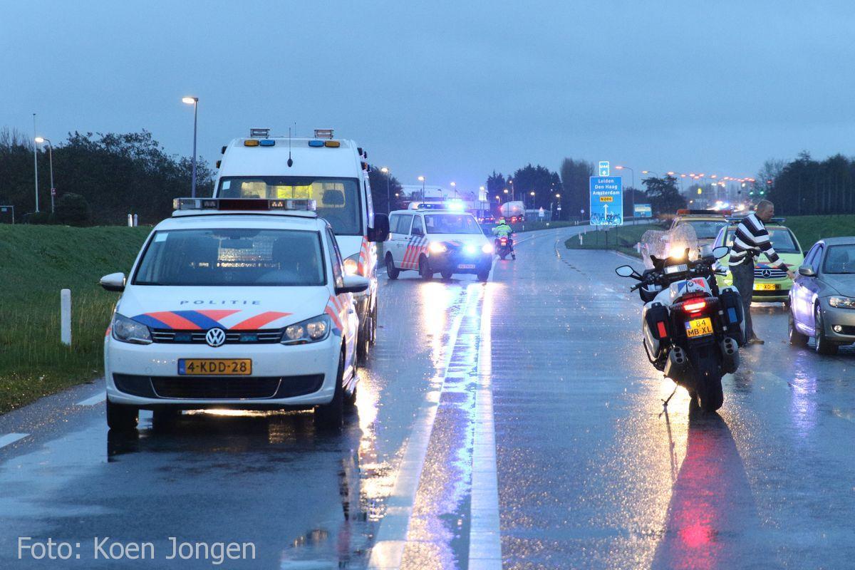 Ongeval N206 Valkenburg 1 (37)