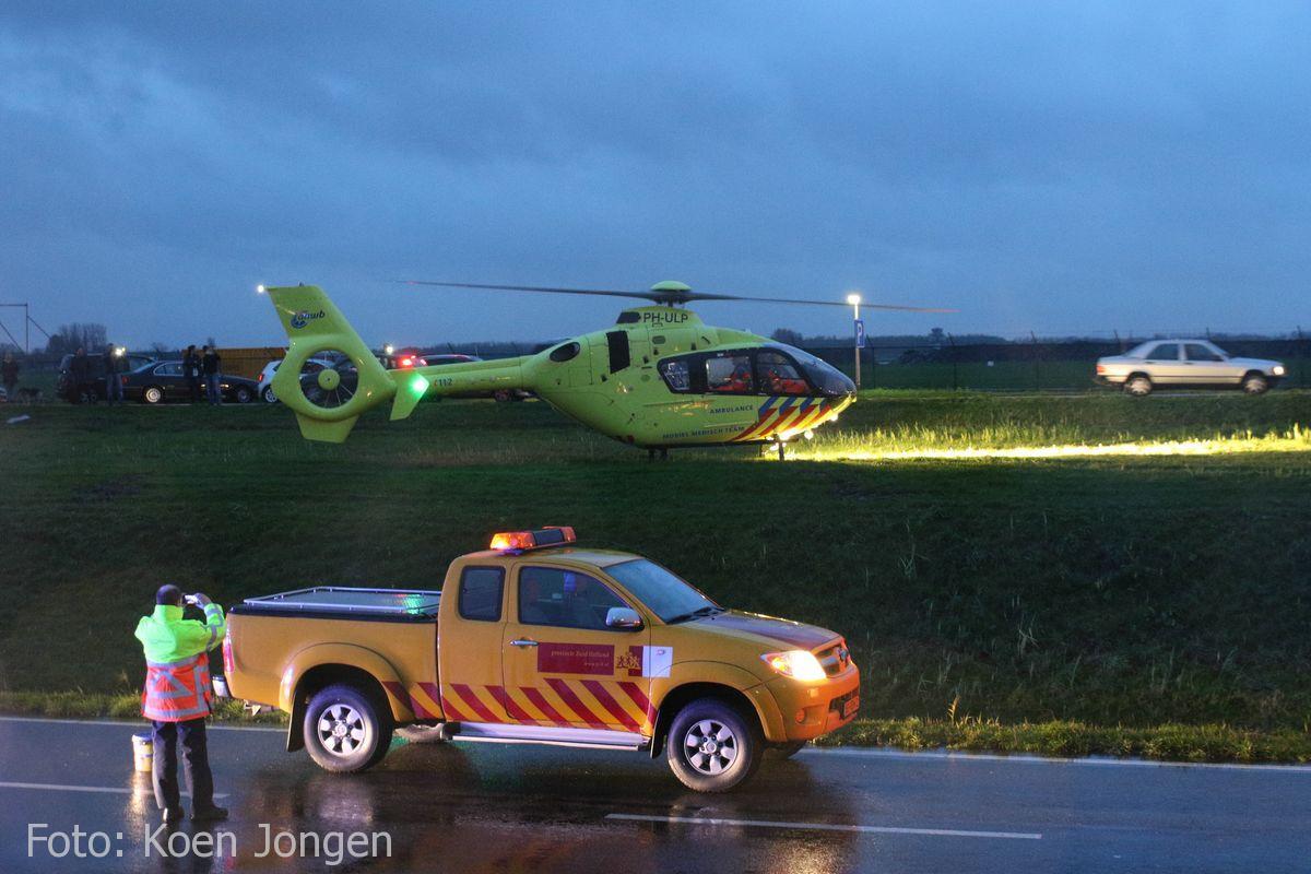 Ongeval N206 Valkenburg 1 (38)