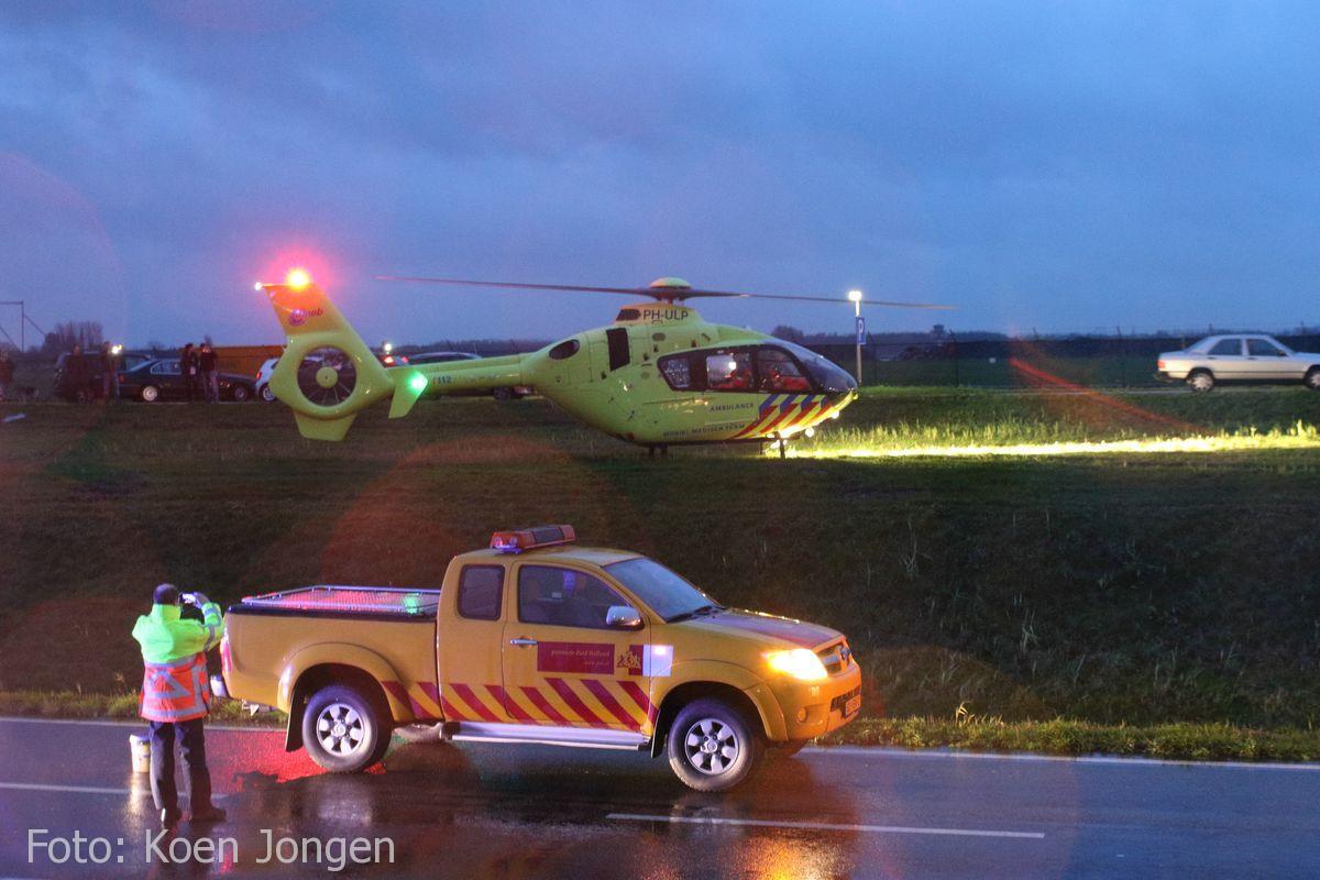 Ongeval N206 Valkenburg 1 (39)