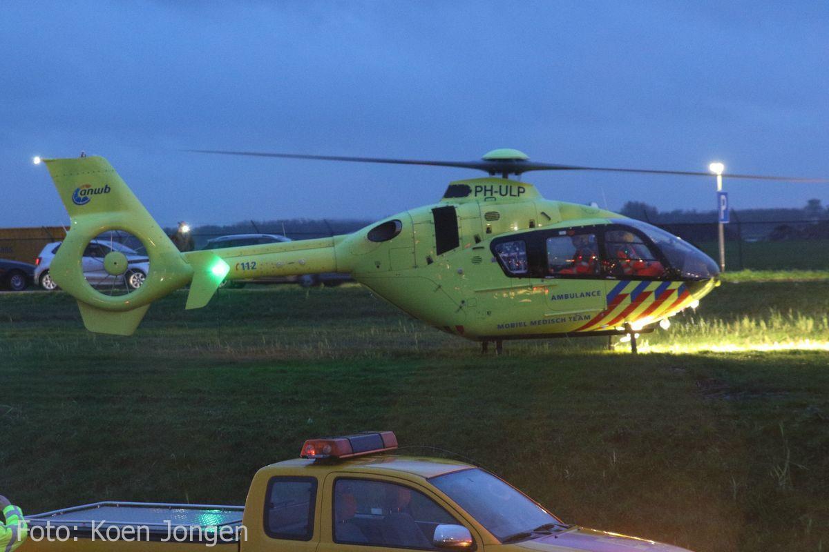 Ongeval N206 Valkenburg 1 (40)