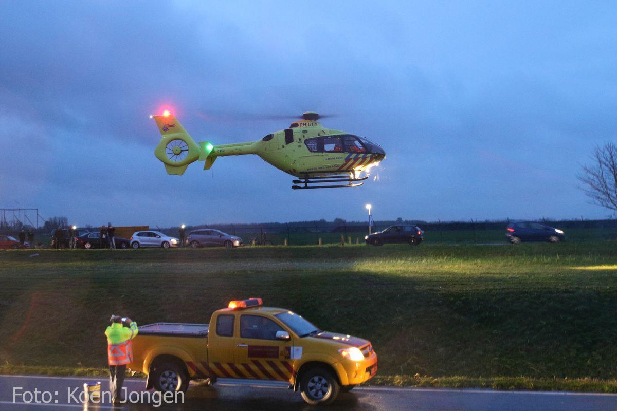 Ongeval N206 Valkenburg 1 (41)
