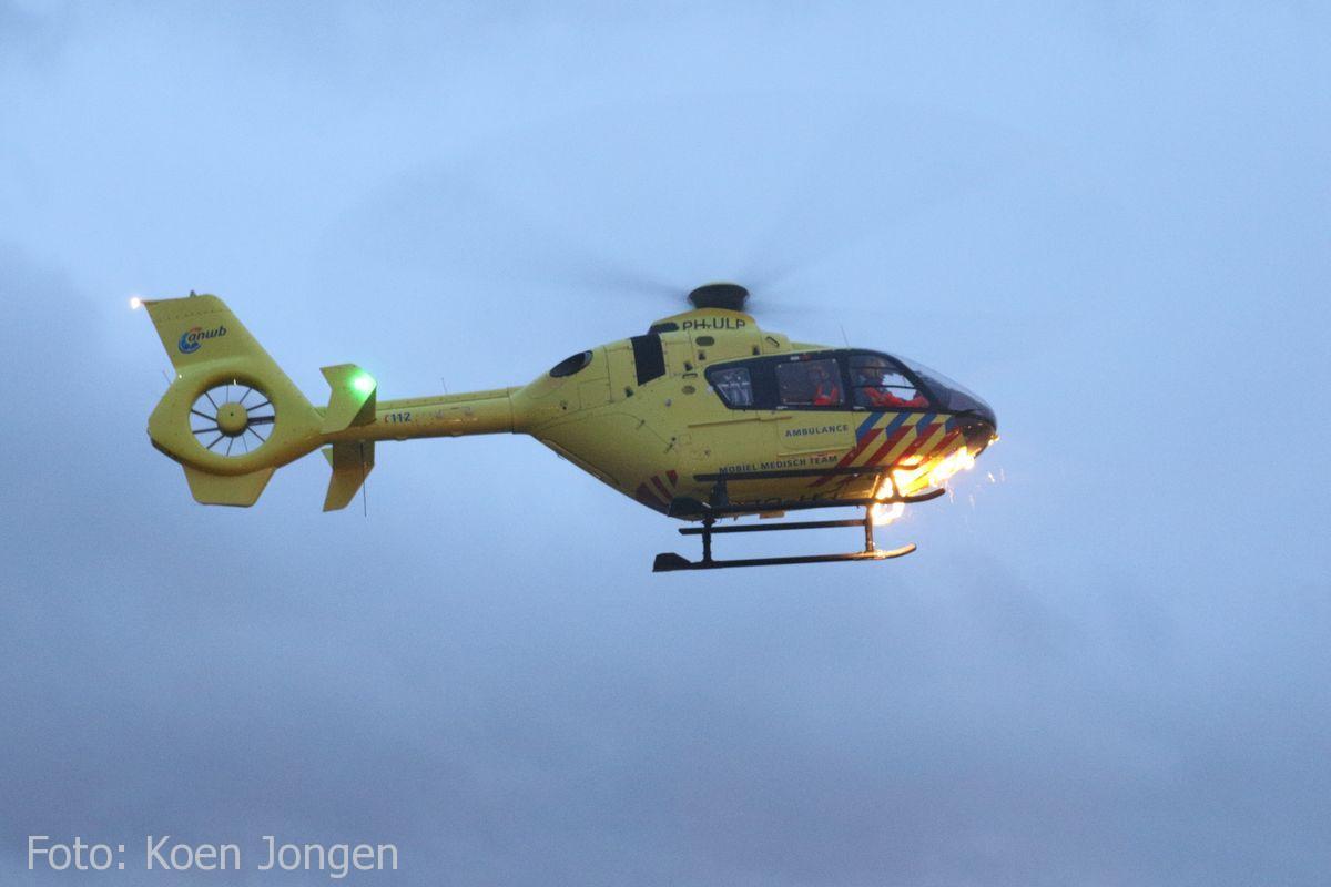 Ongeval N206 Valkenburg 1 (42)