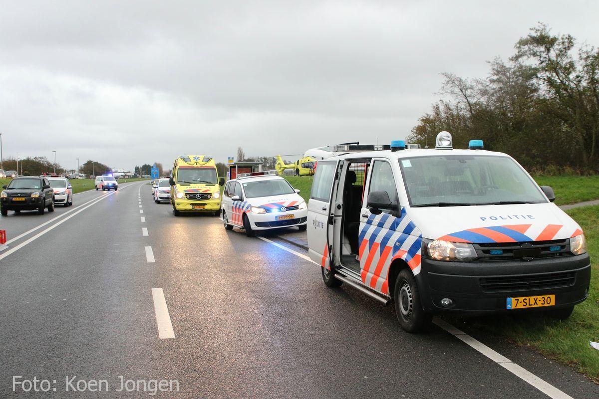 Ongeval N206 Valkenburg 1 (4)