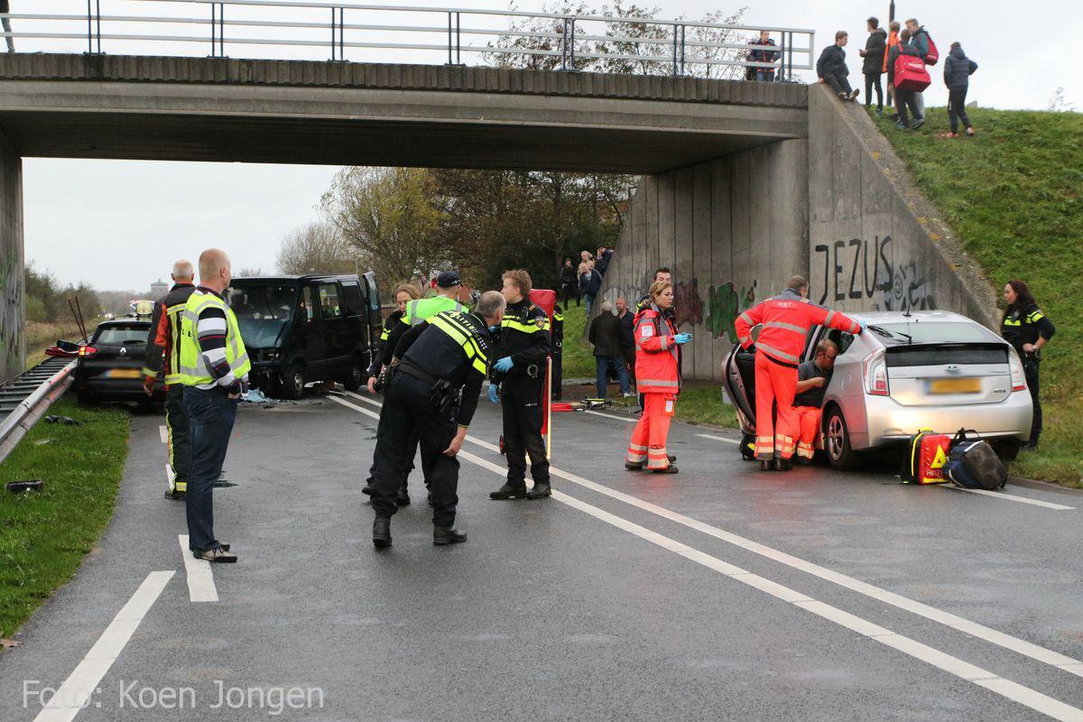 Ongeval N206 Valkenburg 1 (5)