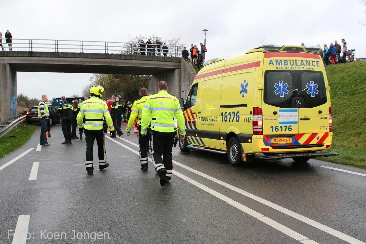 Ongeval N206 Valkenburg 1 (6)