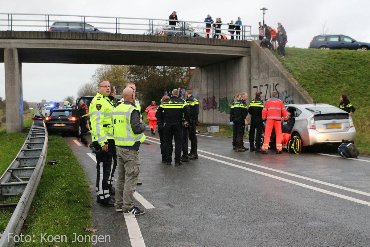 Ongeval N206 Valkenburg 1 (7)
