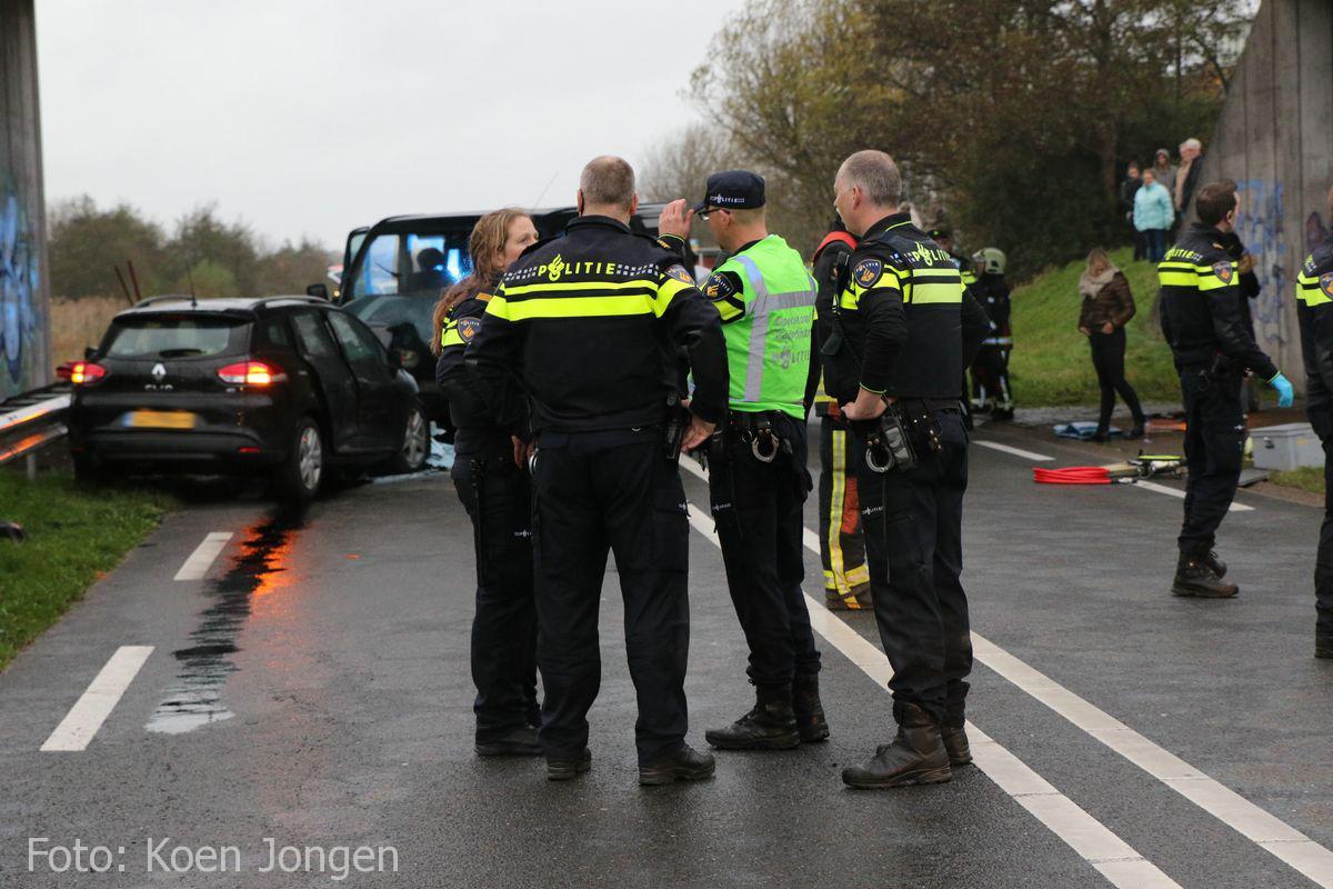 Ongeval N206 Valkenburg 1 (9)