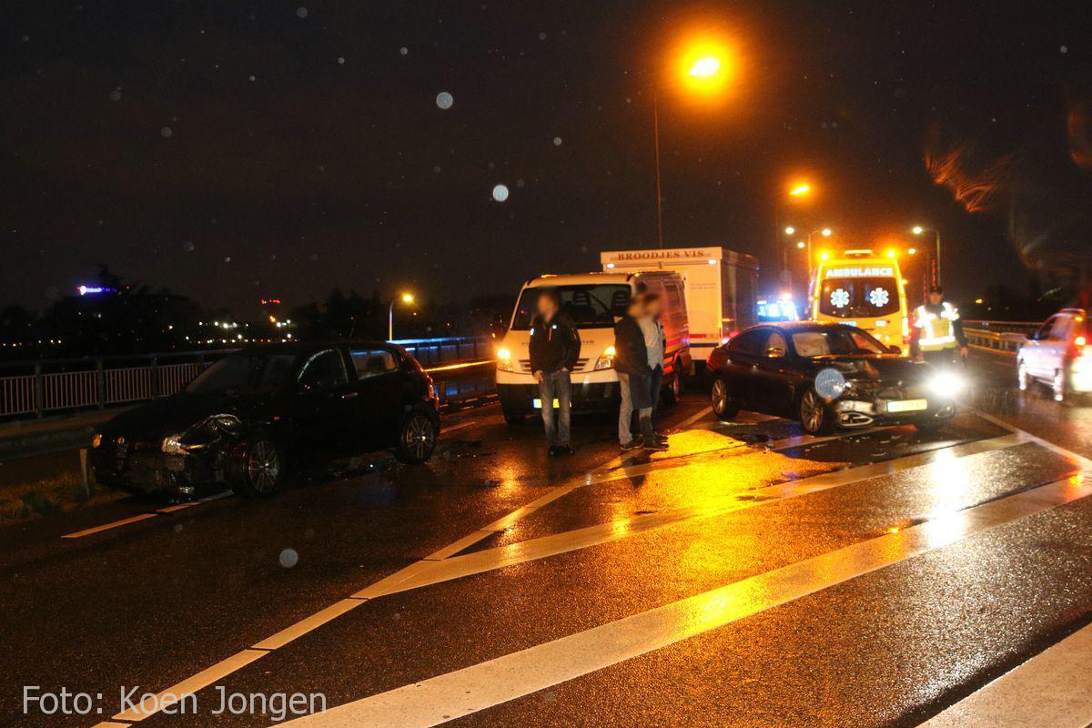 Ongeval N206 Valkenburg 2 (10)