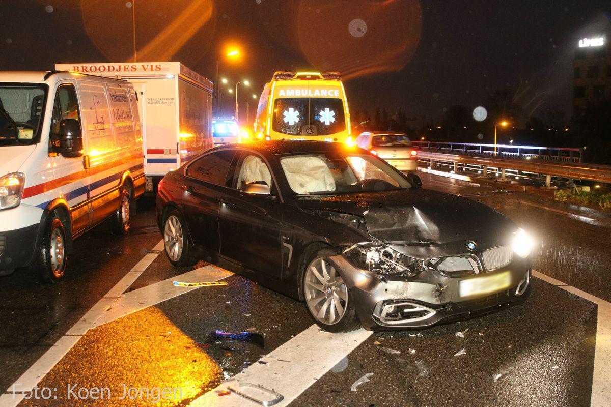 Ongeval N206 Valkenburg 2 (11)