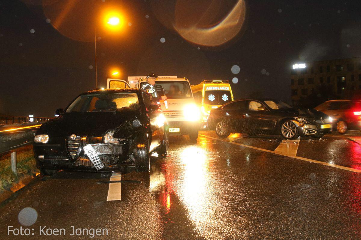 Ongeval N206 Valkenburg 2 (12)