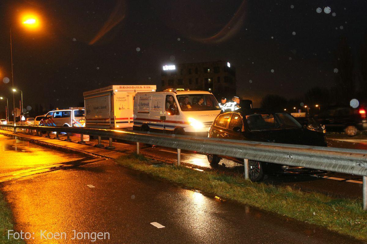 Ongeval N206 Valkenburg 2 (13)