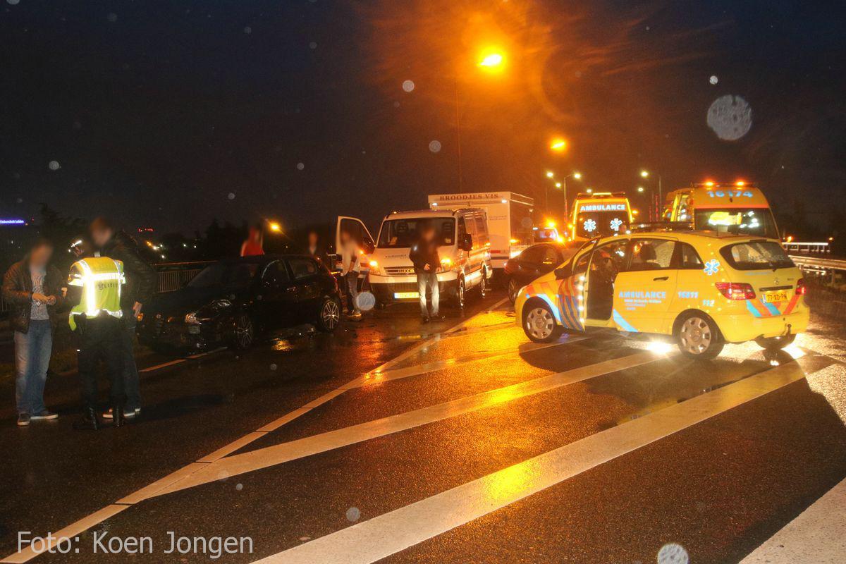 Ongeval N206 Valkenburg 2 (5)