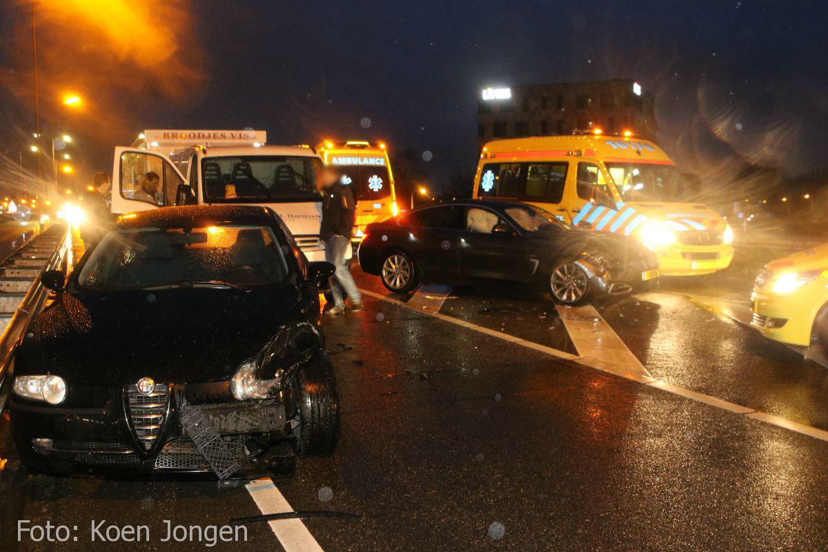 Ongeval N206 Valkenburg 2 (6)