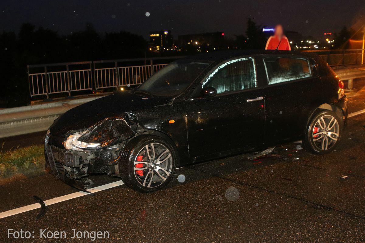 Ongeval N206 Valkenburg 2 (7)