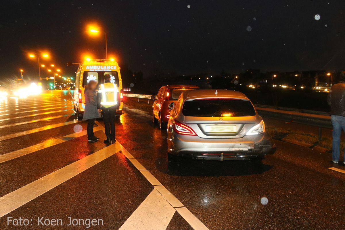 Ongeval N206 Valkenburg 2 (9)