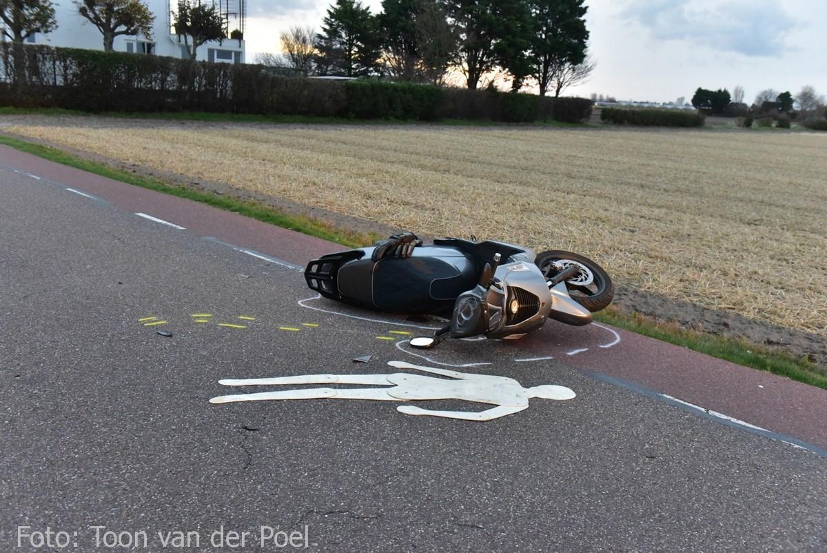 Ongeval VHT (1)