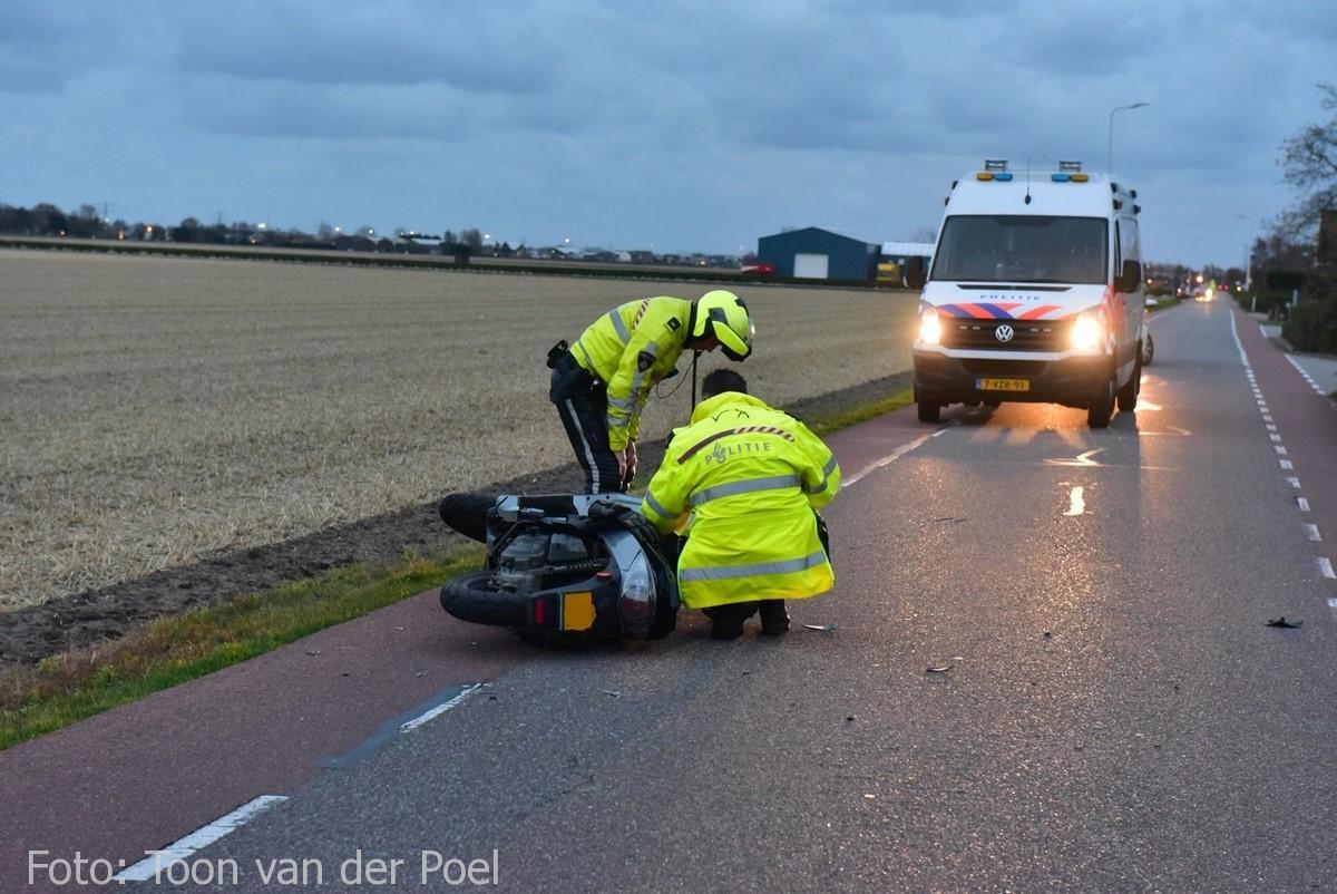 Ongeval VHT (2)