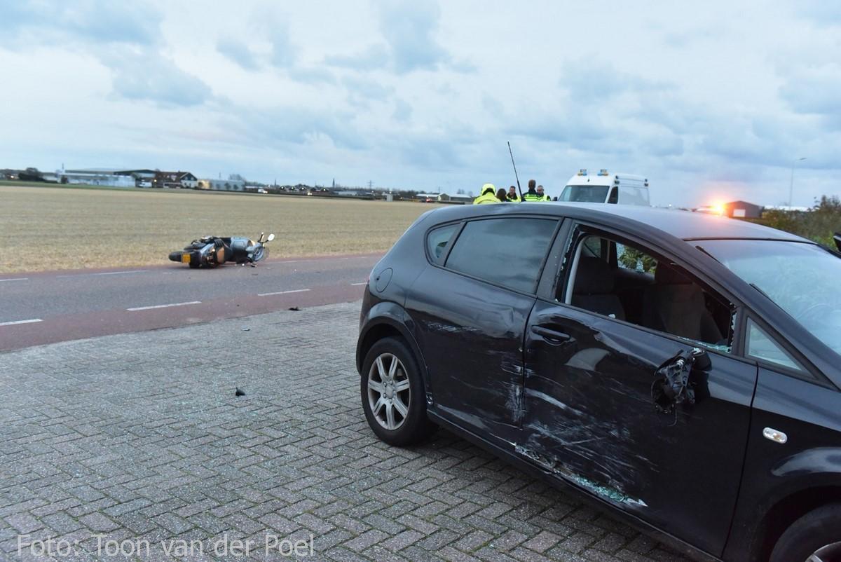 Ongeval VHT (3)