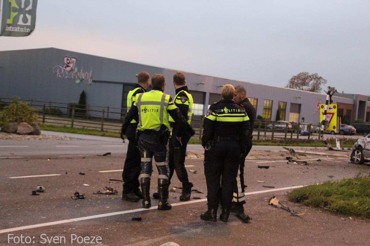 Ongeval ZHN (2)