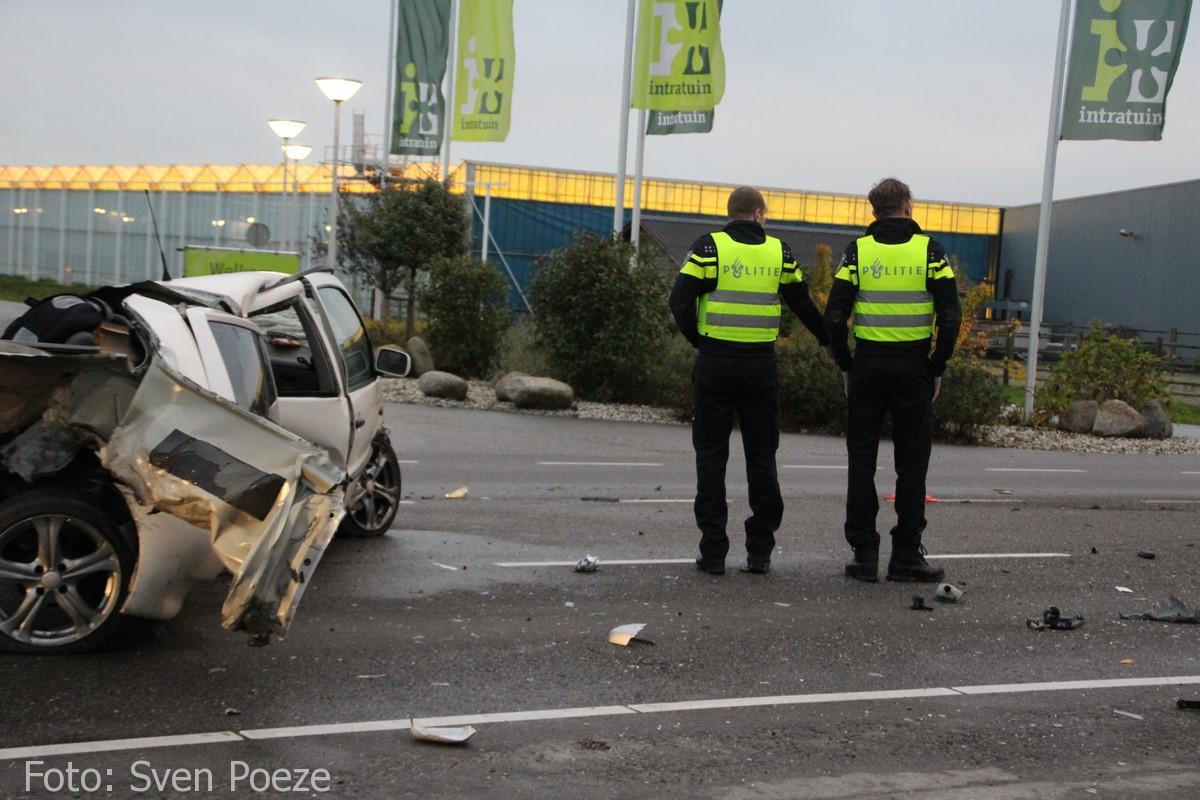 Ongeval ZHN (3)