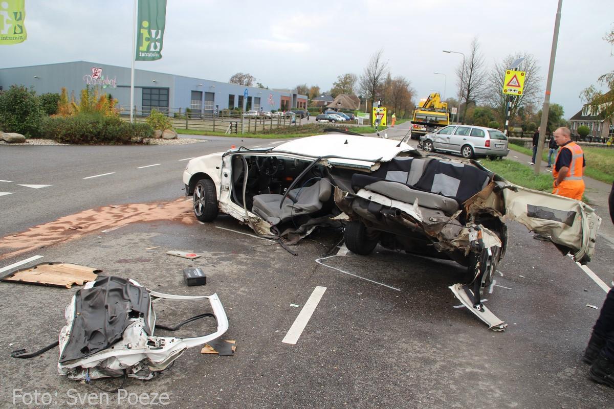 Ongeval ZHN (6)