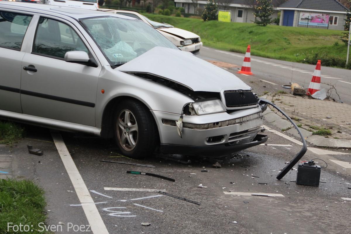 Ongeval ZHN (7)