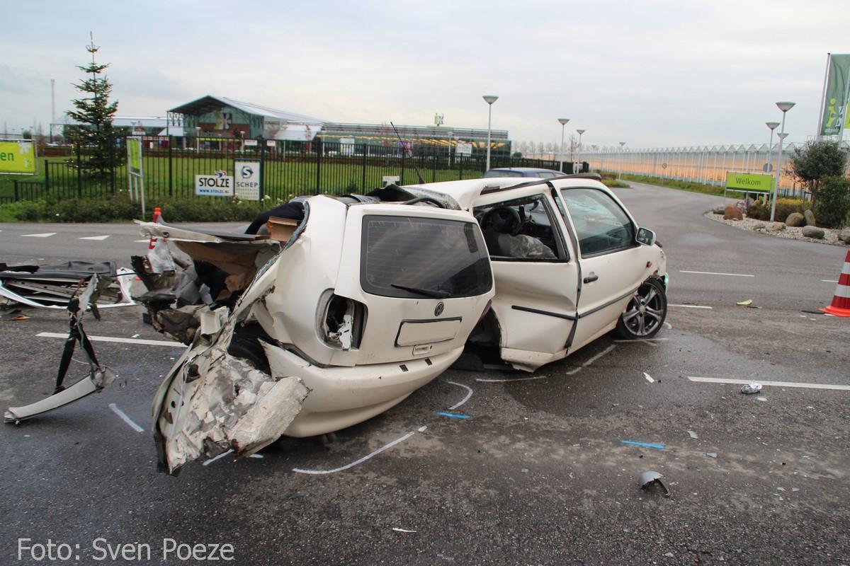 Ongeval ZHN (9)