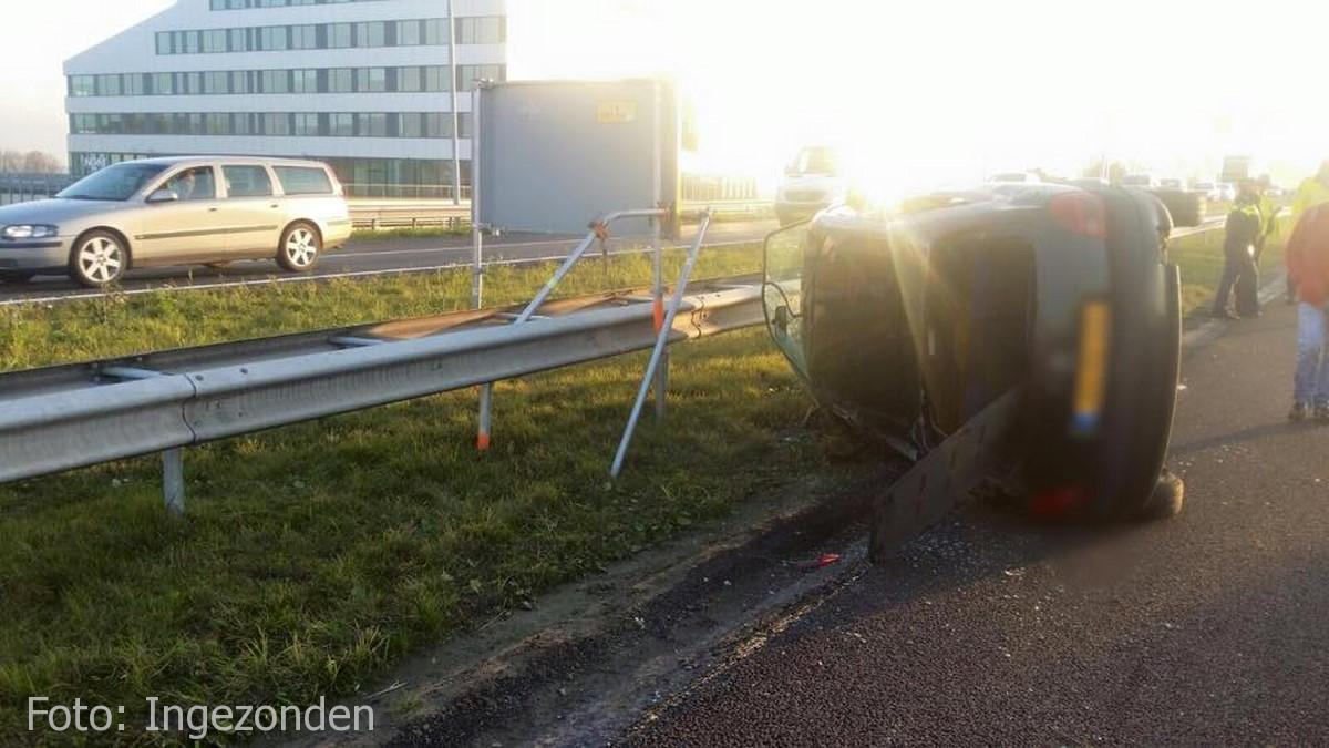 Ongeval a4 (1)