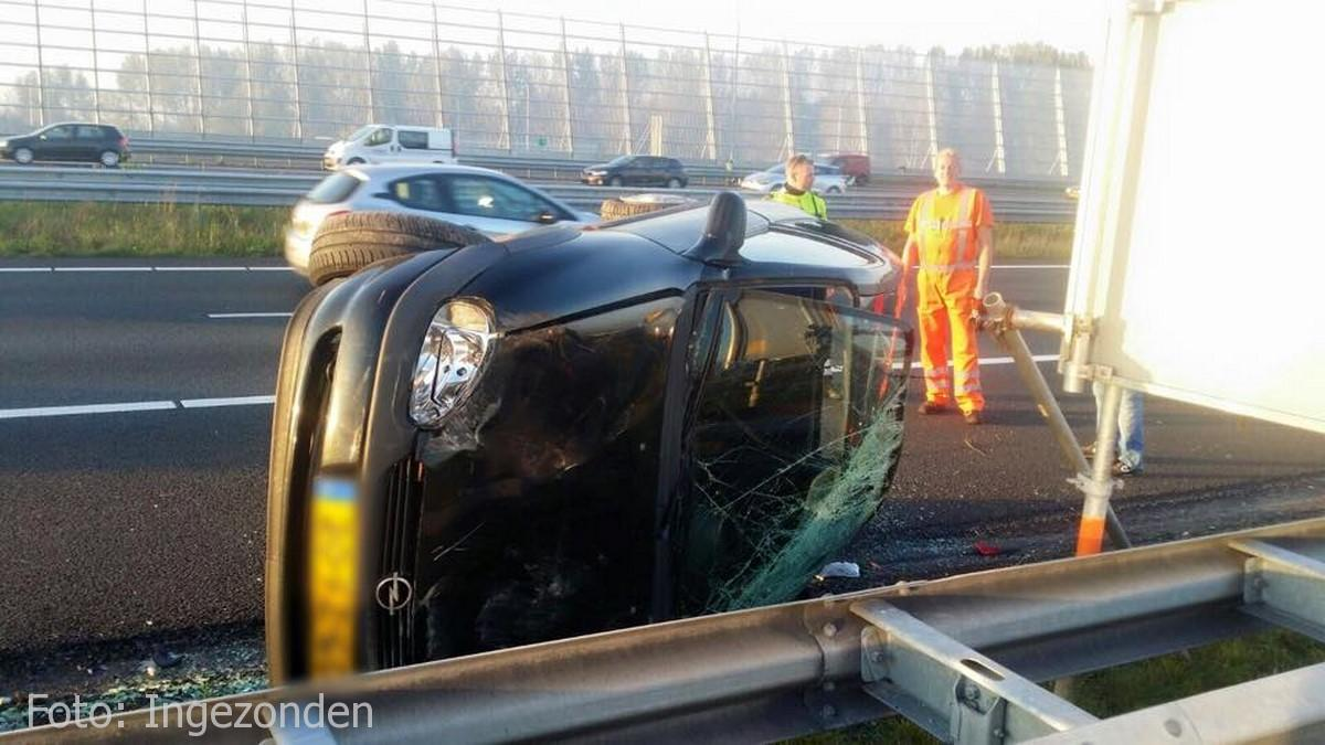 Ongeval a4 (3)