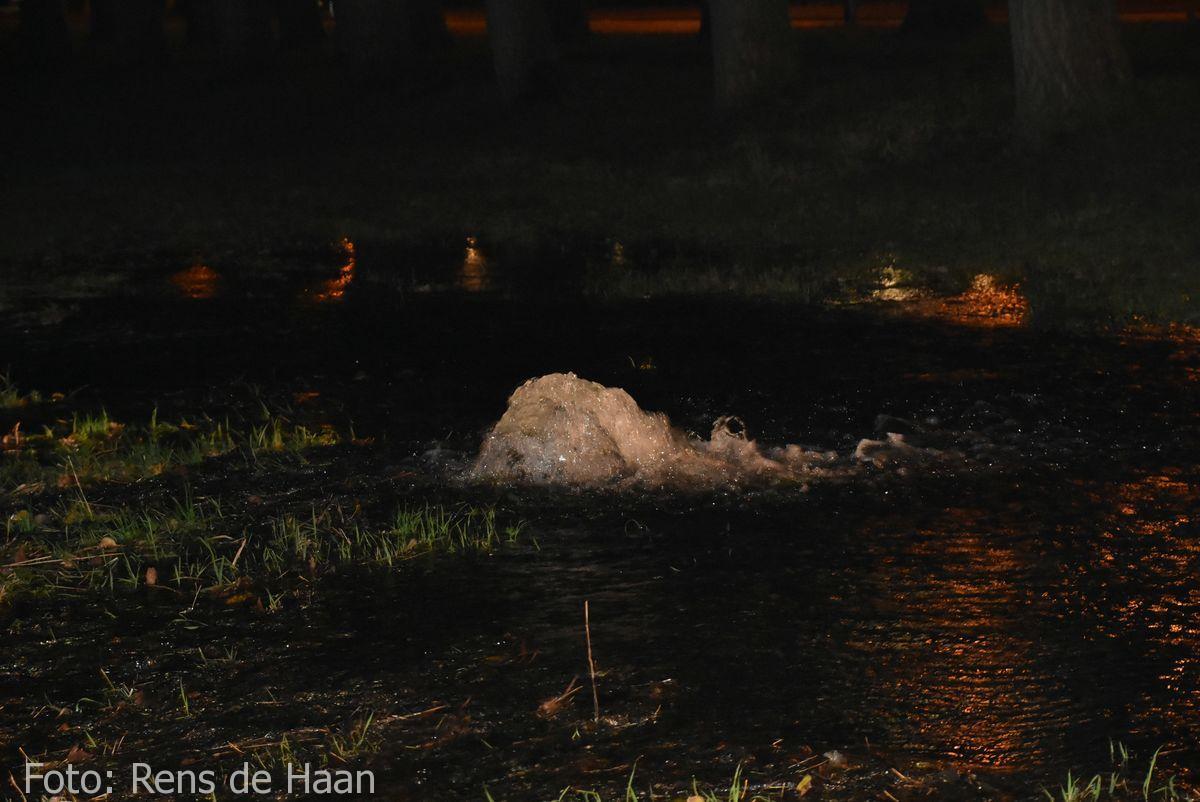 Waterlekkage Gouda (5)