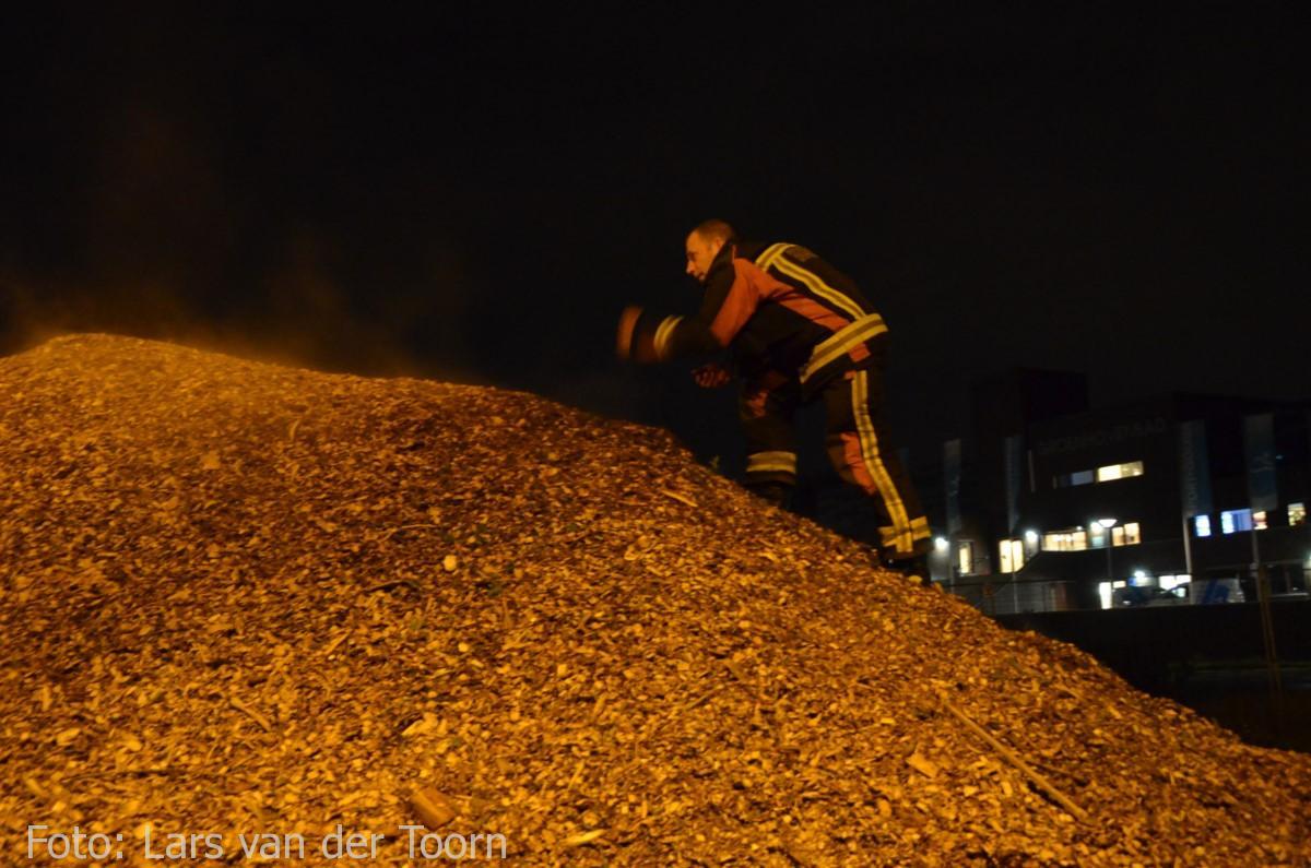 buitenbrand 8-11 ^LT (6) [1600x1200]