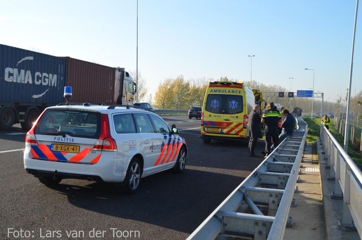 ongeval a20 mdt 2-11 ^LT (2) [1600x1200]