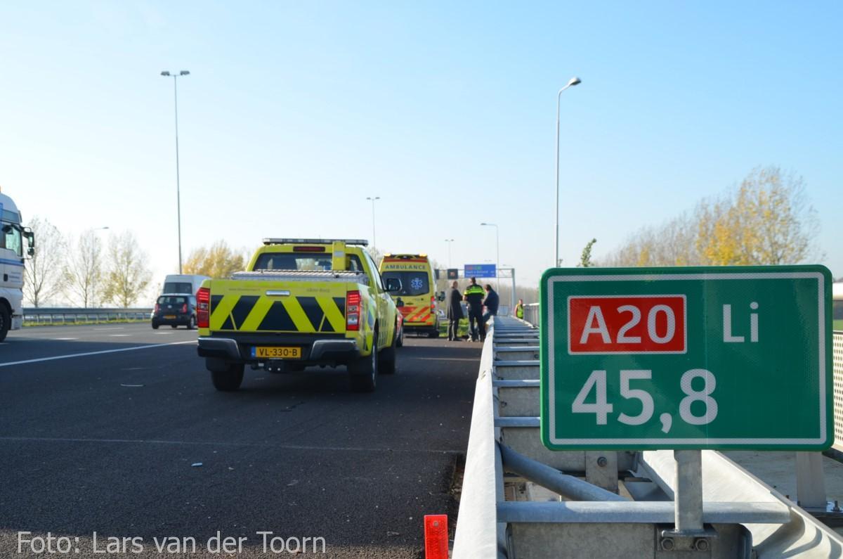 ongeval a20 mdt 2-11 ^LT (5) [1600x1200]