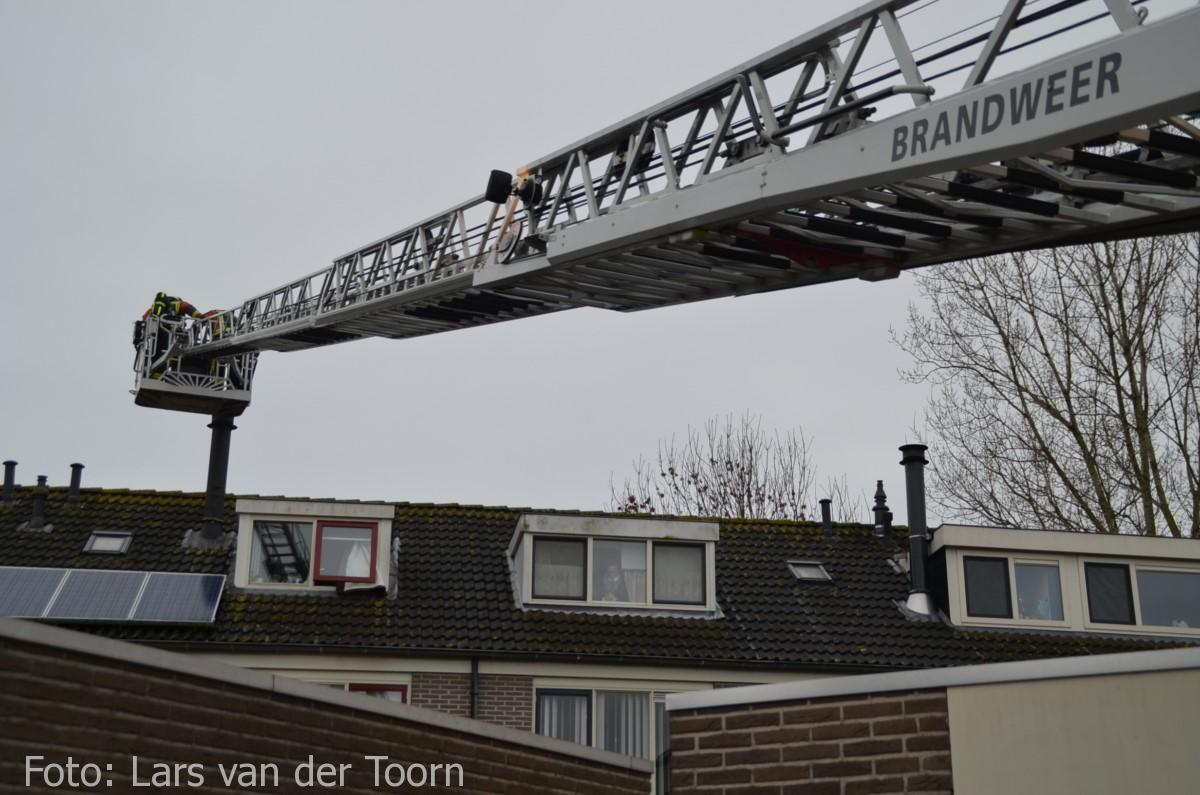 schoorsteenbrand marga klompehoeve wdn 29-11 ^LT (10) [#112hm.nl]