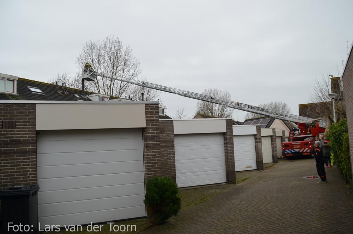schoorsteenbrand marga klompehoeve wdn 29-11 ^LT (11) [#112hm.nl]