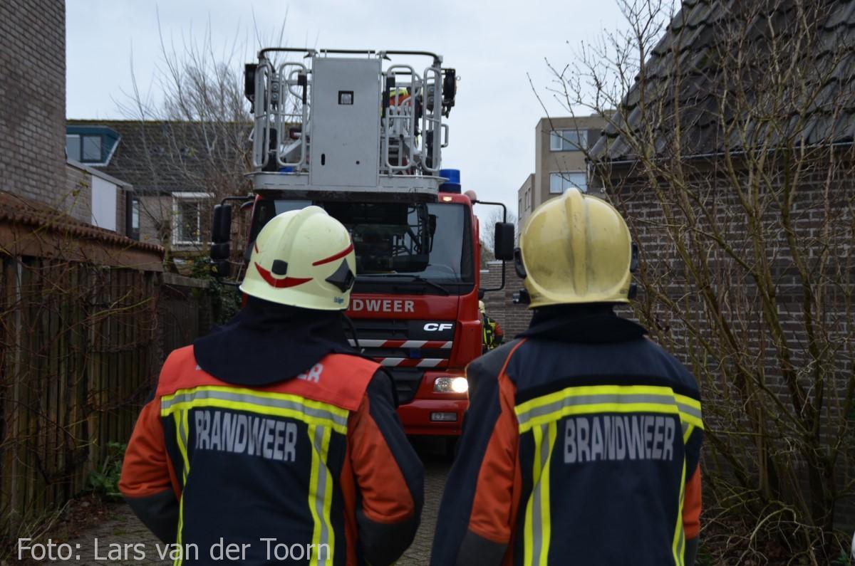 schoorsteenbrand marga klompehoeve wdn 29-11 ^LT (2) [#112hm.nl]