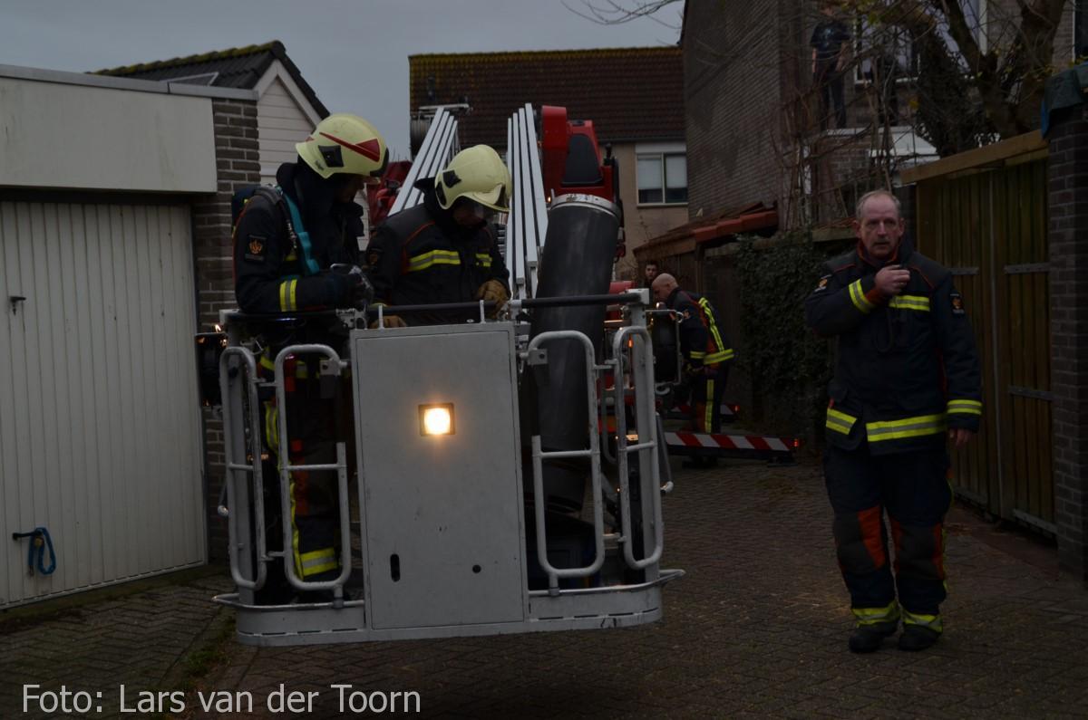 schoorsteenbrand marga klompehoeve wdn 29-11 ^LT (20) [#112hm.nl]