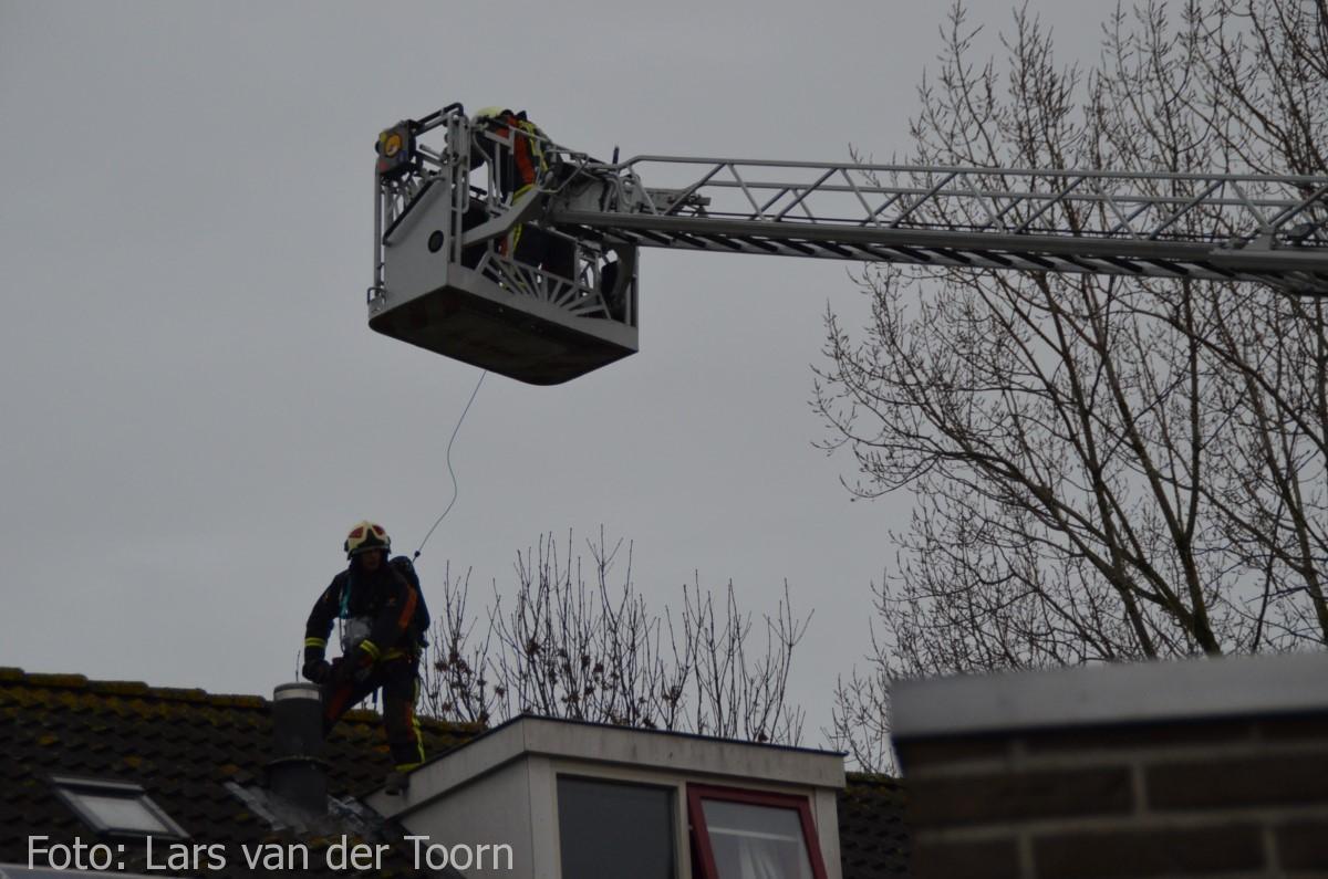 schoorsteenbrand marga klompehoeve wdn 29-11 ^LT (23) [#112hm.nl]
