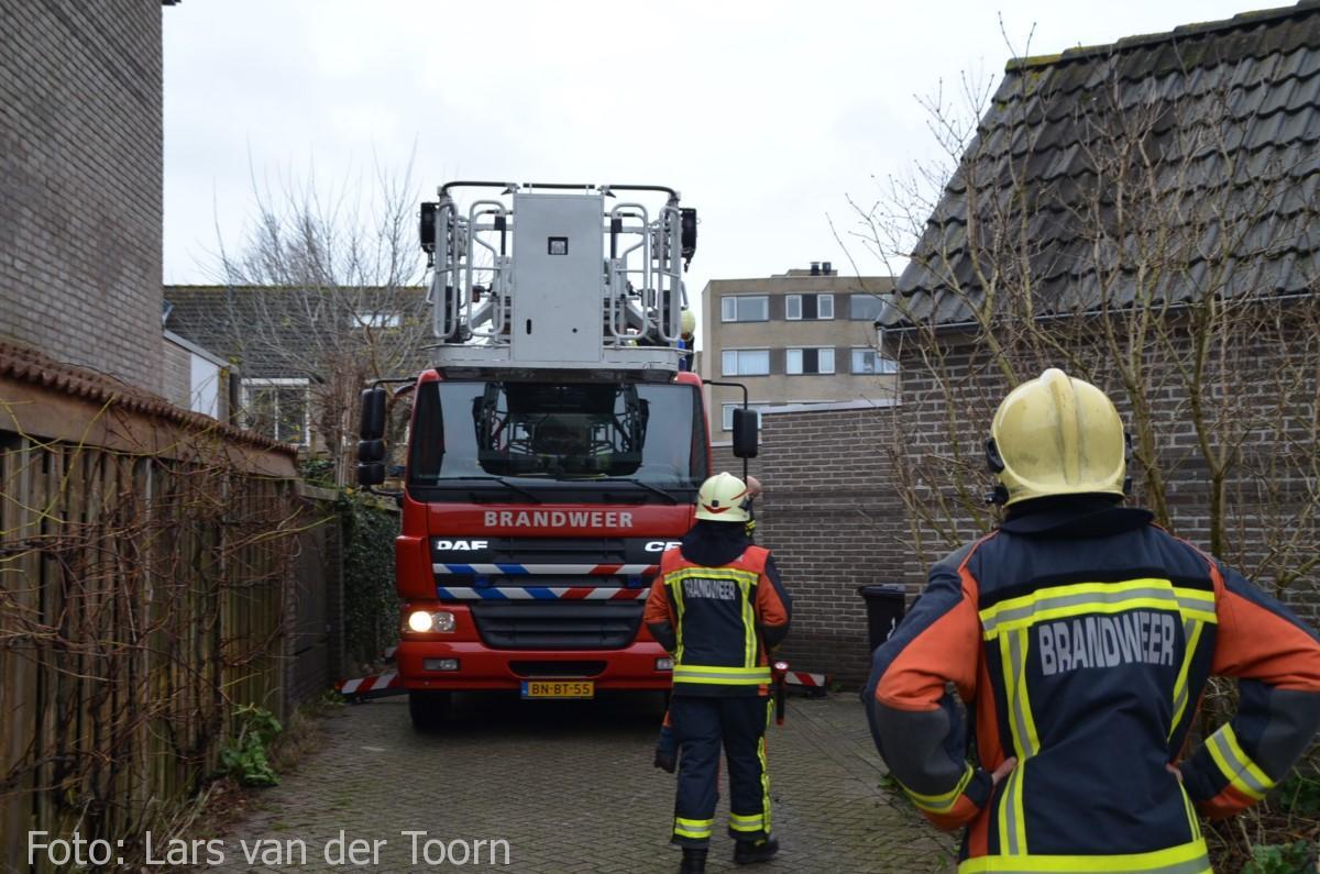 schoorsteenbrand marga klompehoeve wdn 29-11 ^LT (3) [#112hm.nl]