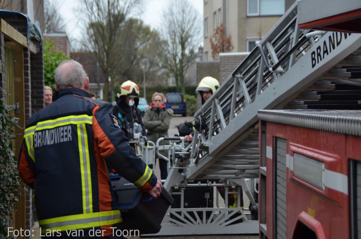 schoorsteenbrand marga klompehoeve wdn 29-11 ^LT (6) [#112hm.nl]